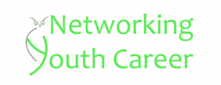logo-networkingyouth