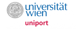 logo-uniport