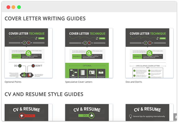 cover_letter_writing_guides
